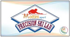 Precision Ski Lab - Via Domenion, 182