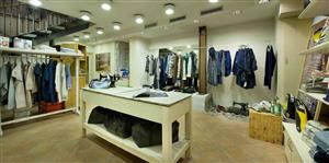 Simple - Eco Fashion Store - Via Ostaria, 176 10